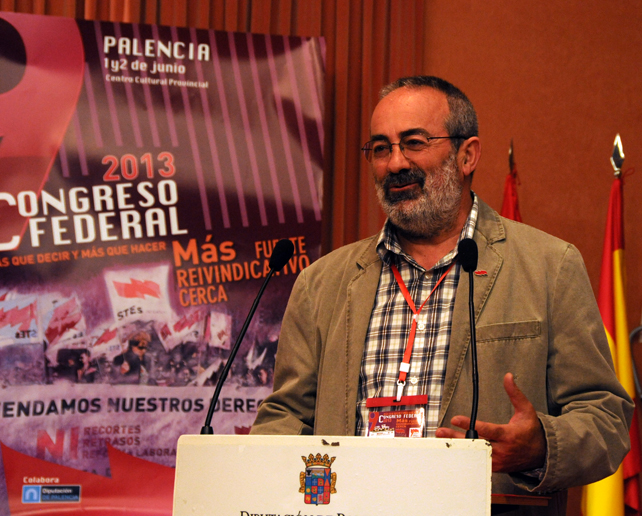 Augusto_Serrano