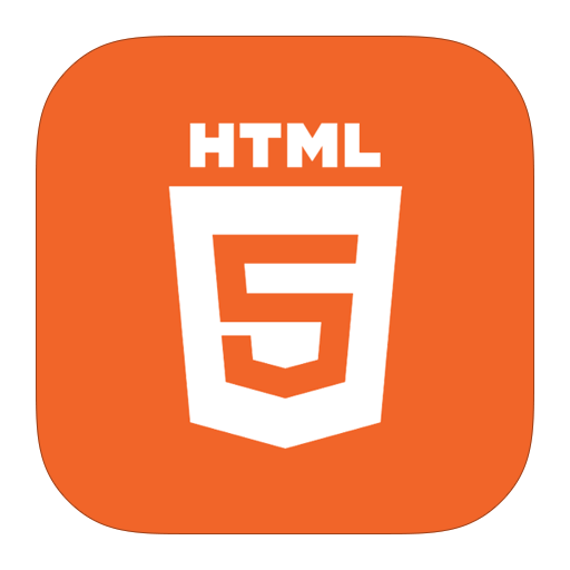 MetroUI HTML5