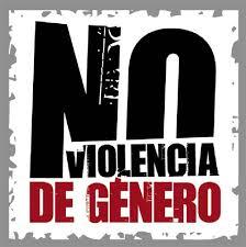 NO_Violencia_Genero