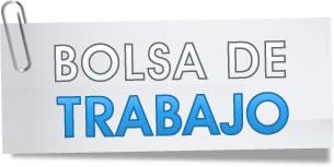 icono_bolsa_de_trabajo