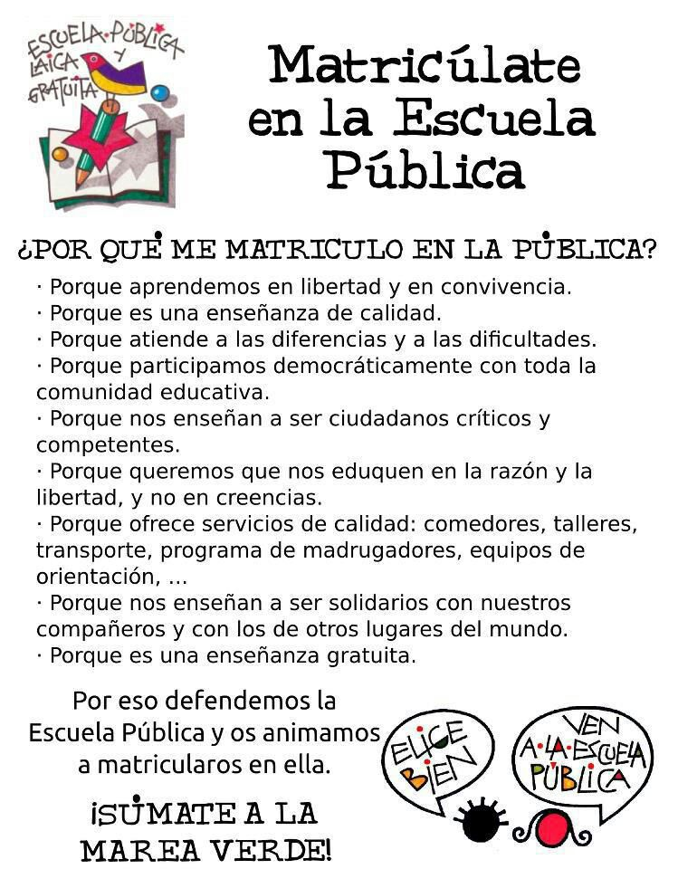 matricula_publica