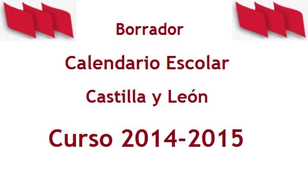Borrador_Calendario_14-15