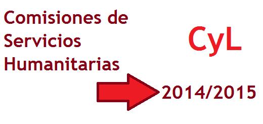 CCSSHumanitarias