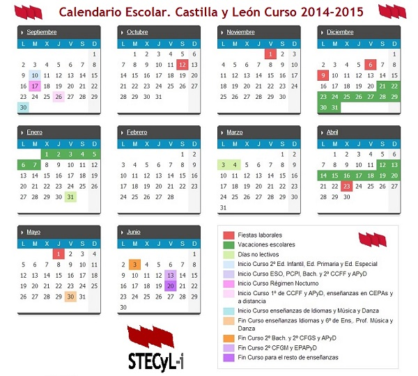 Calendario_14-15_1024