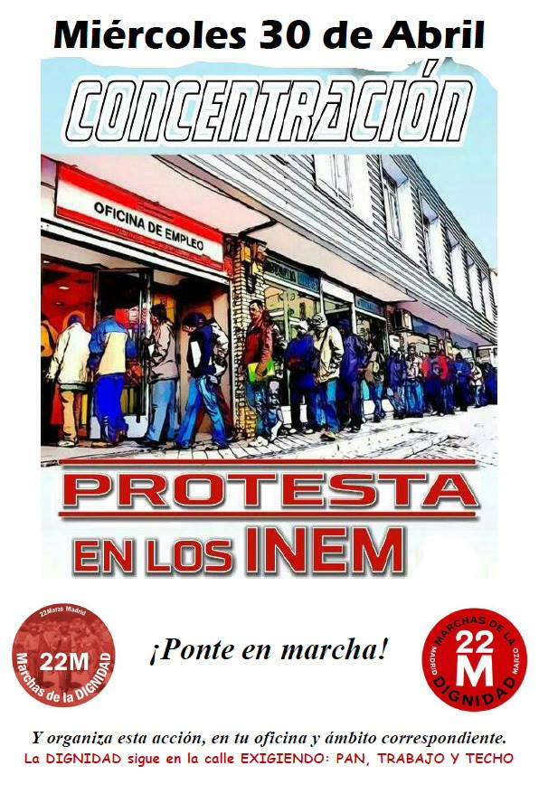 cartelinem30abril2014_pa