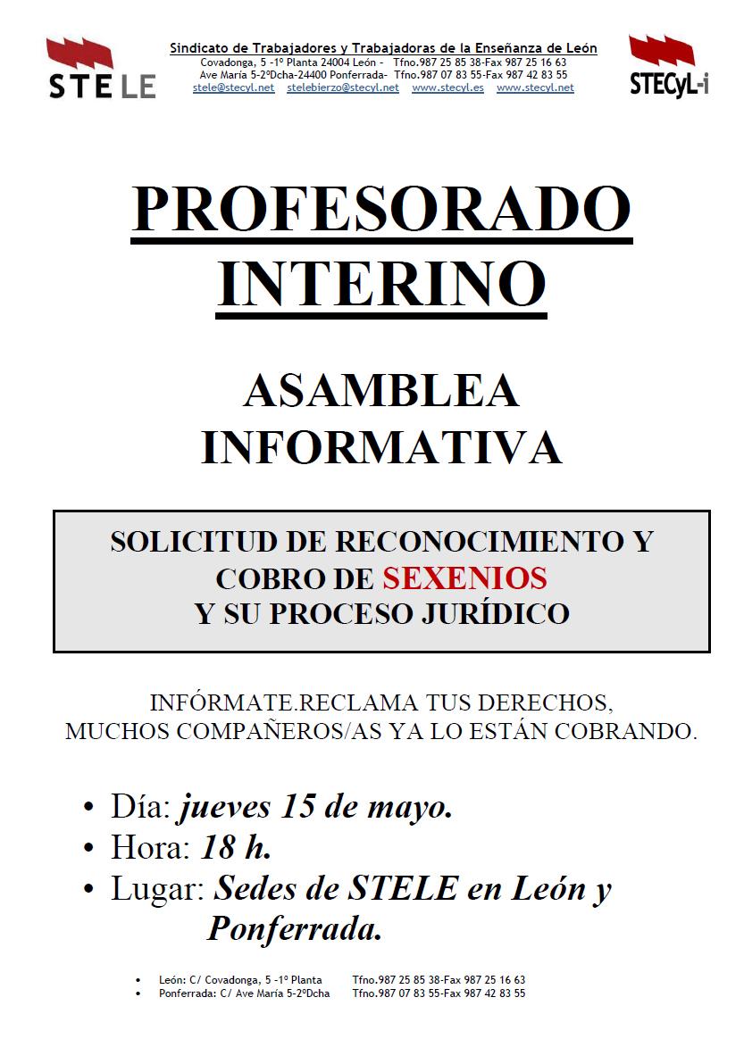 140515_CONVOCATORIA_ASAMBLEA
