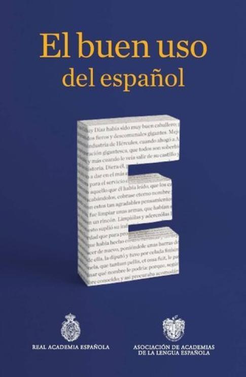 Buen_uso_español