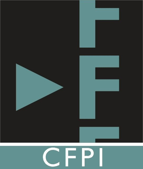 CFPI_logo