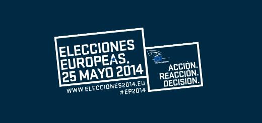Elecciones_EU2014