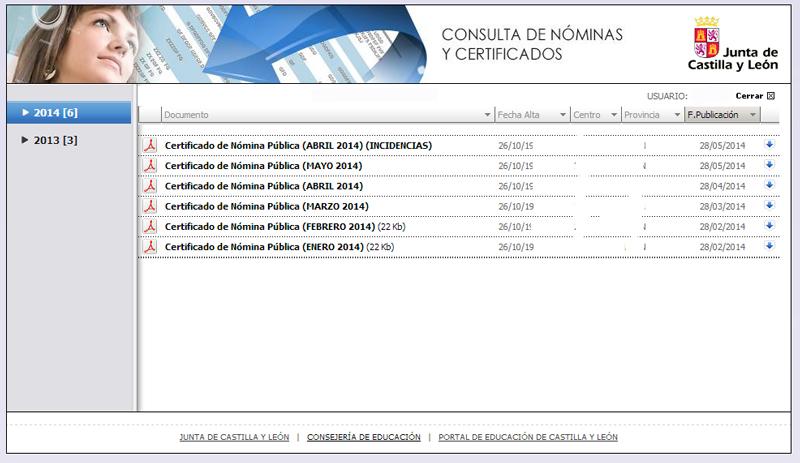 Incidencias_Abril2014