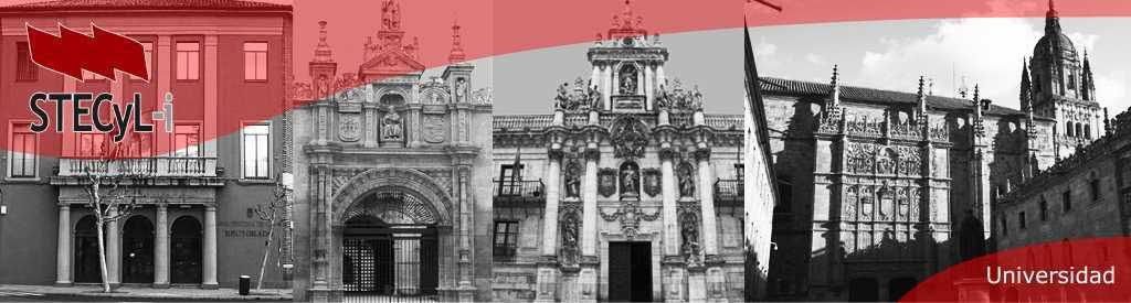 Portada_Univ_CyL