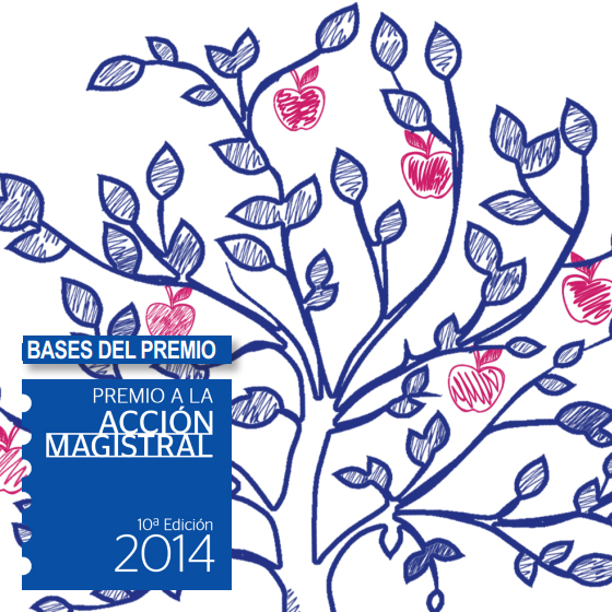 PremioAccionMagistral2014