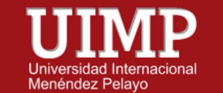 UIMP_color
