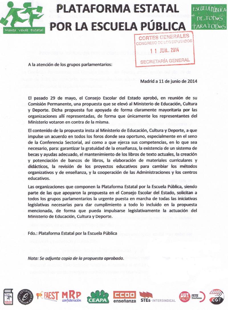 140611_PEP_manda_propuesta_gratuidad_CEE