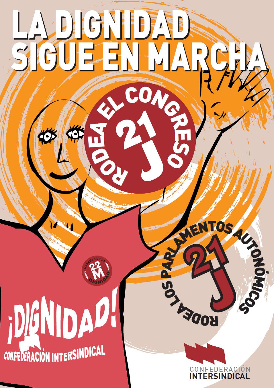 22M-MarchaDignidad_21Junio