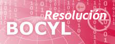 BOCyL_Resolucion_280