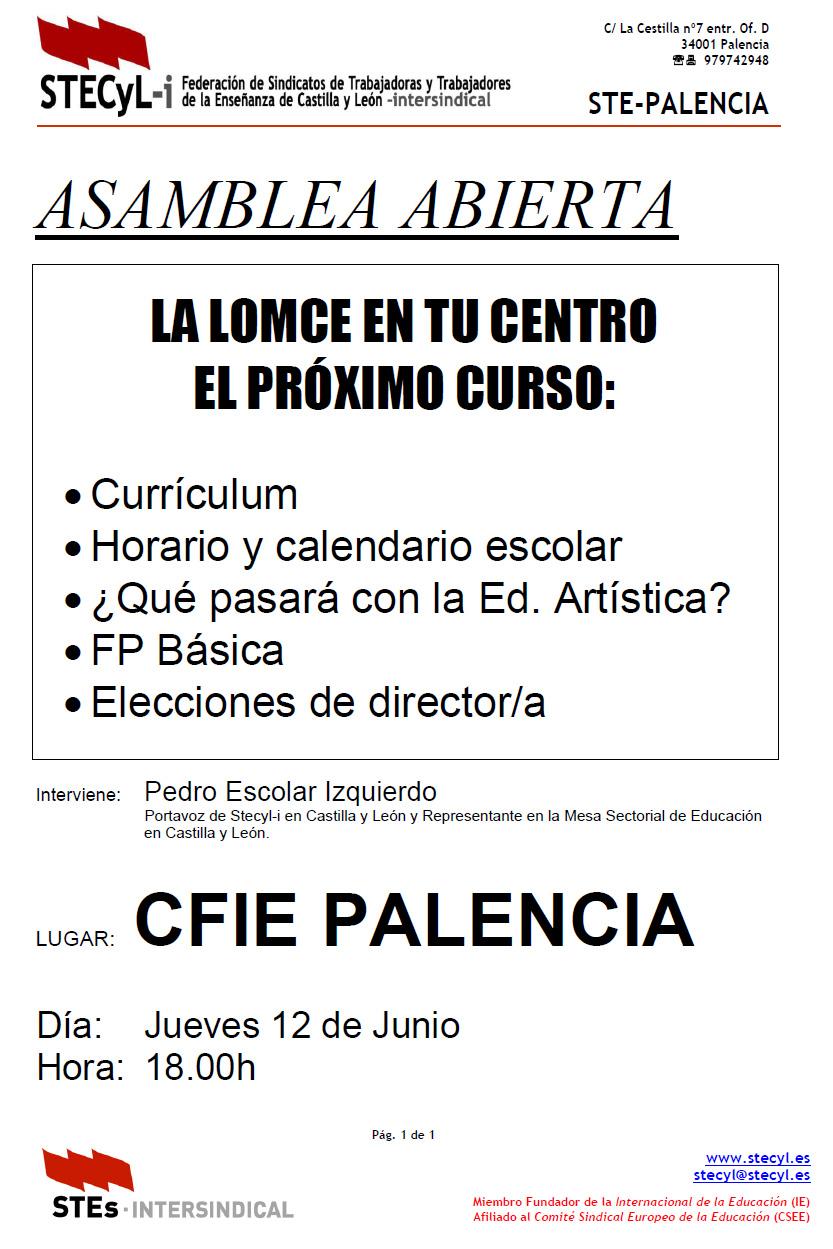 pa_LOMCE_12-06-14