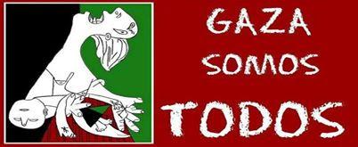 GAZA_Todos