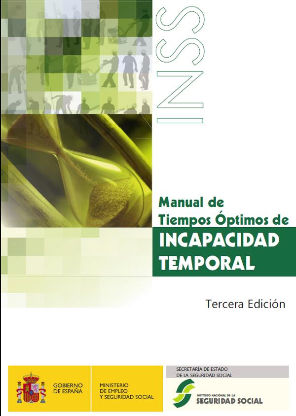 Manual_Tiempos_Incapacidad_
