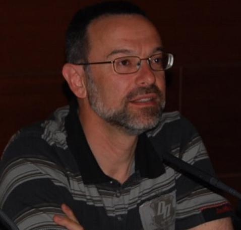 Enrique_Diez_Gutierrez