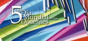 DiaMundialDocentes2014_1040