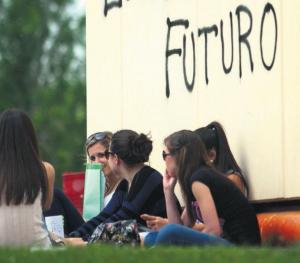 universidad_futuro