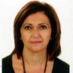 13.Maria_Teresa_Perez_Alonso