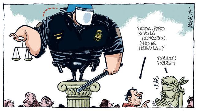 Ley_Mordaza_Justicia