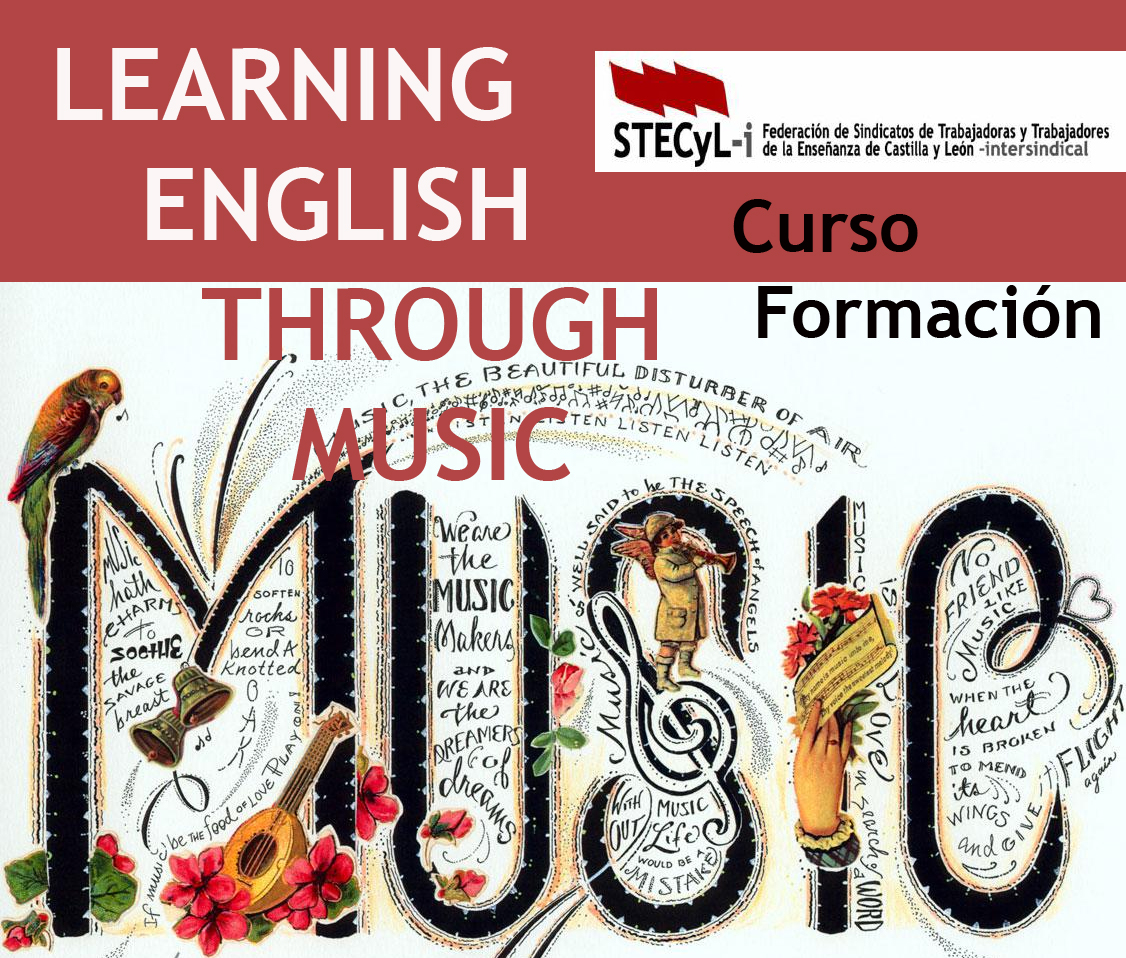 LEARNING_ENGLISH_THROUGH_MUSIC