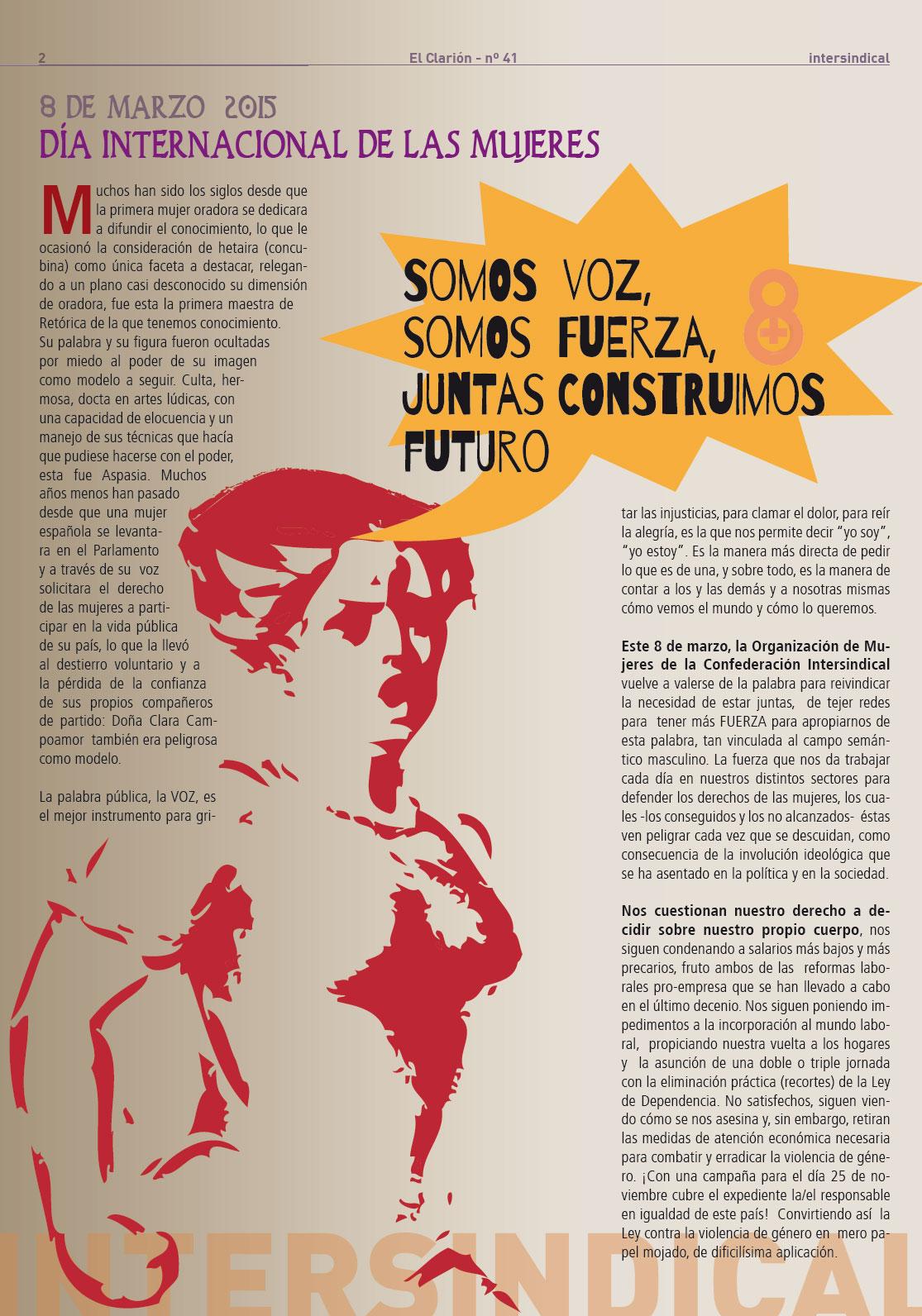 Comunicado_SomosVoz_01