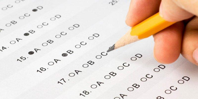 evaluacion_test