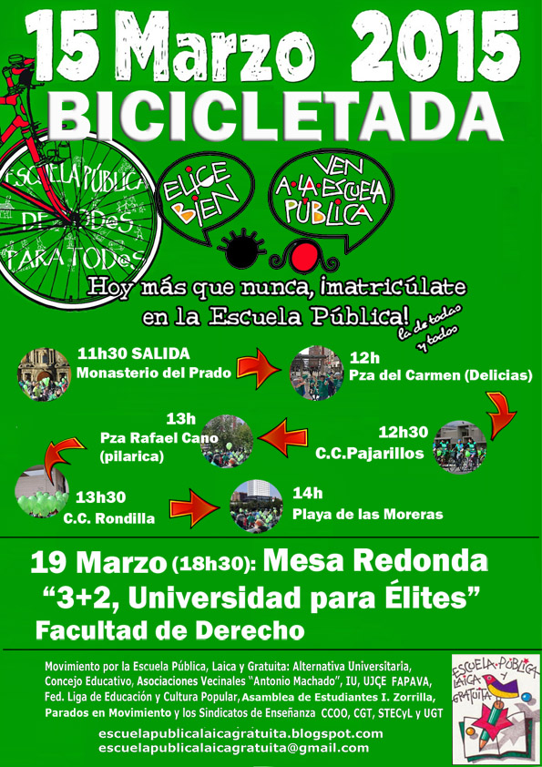 va_bicicletada_2015