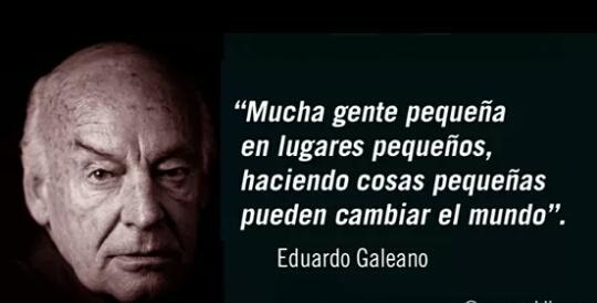 Eduardo_Galeano_peque