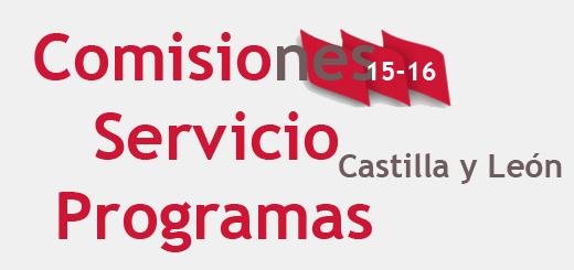 CCSSProgamas1516