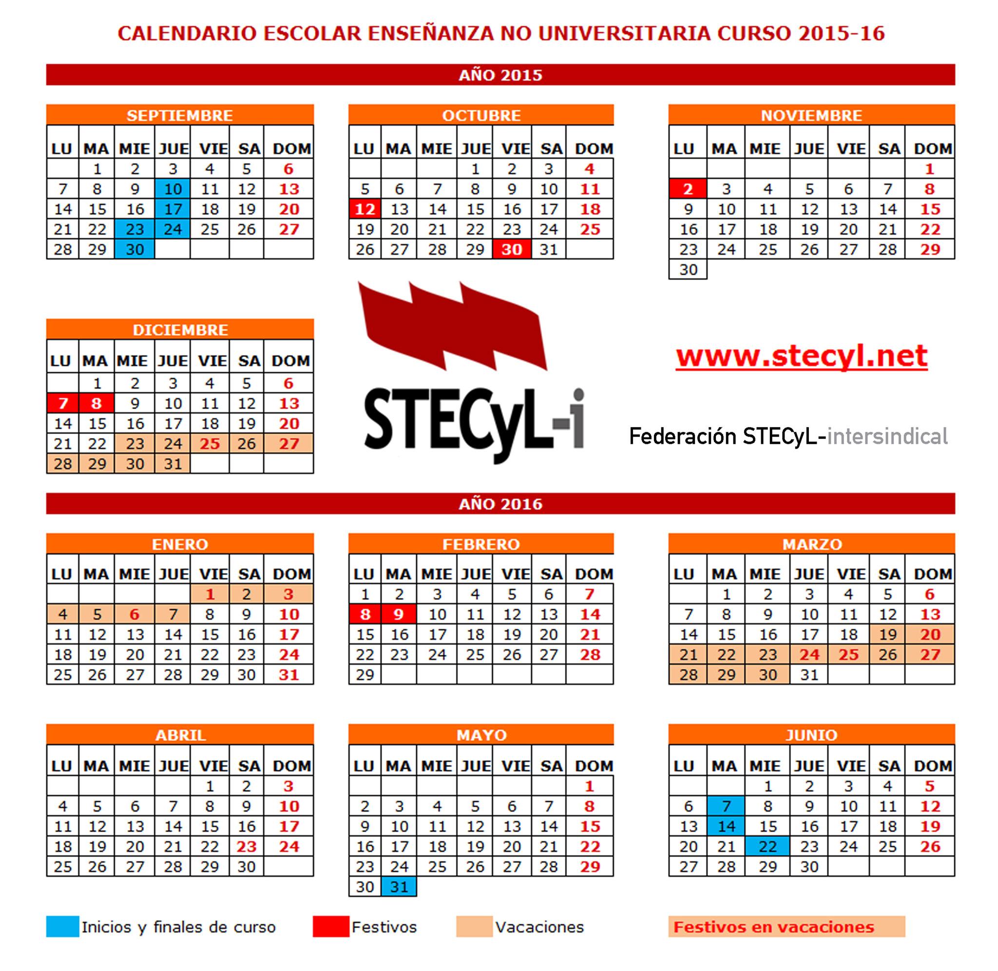 Calendario_15-16_2048