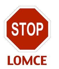 LOMCE-STOP