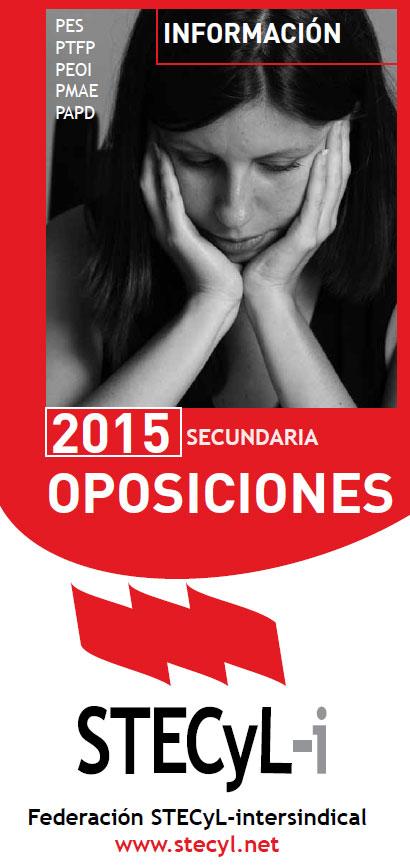 Opos2015_Cuadriptico
