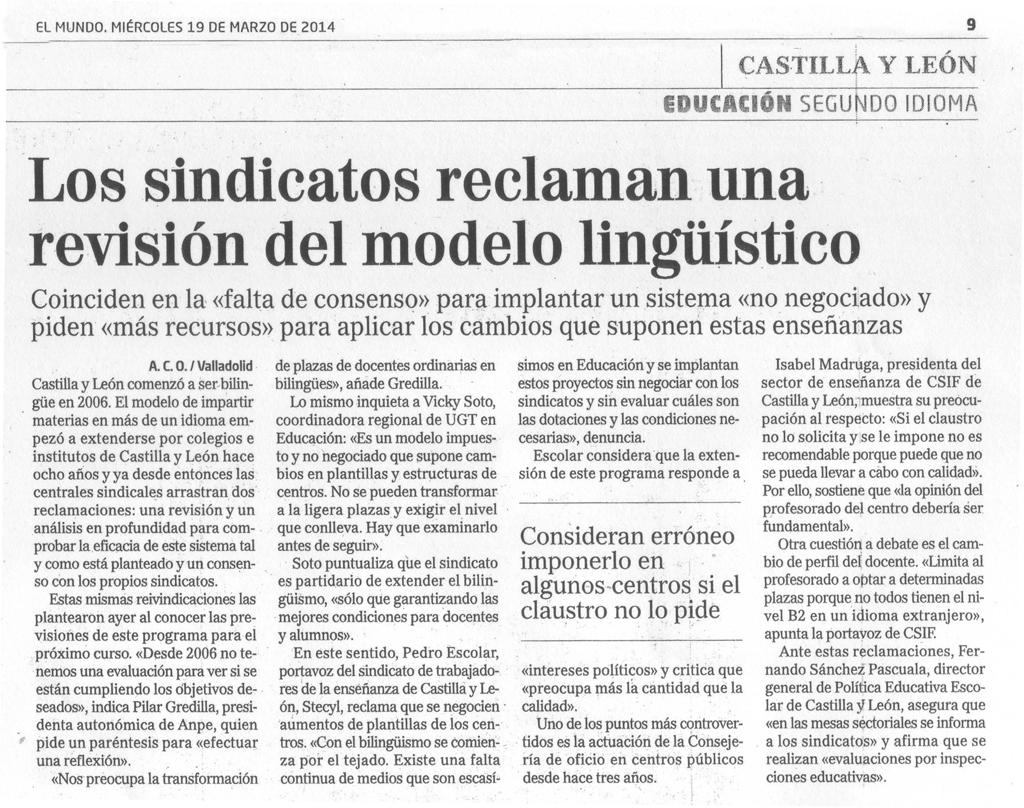 140319_sindicatos_bilinguis