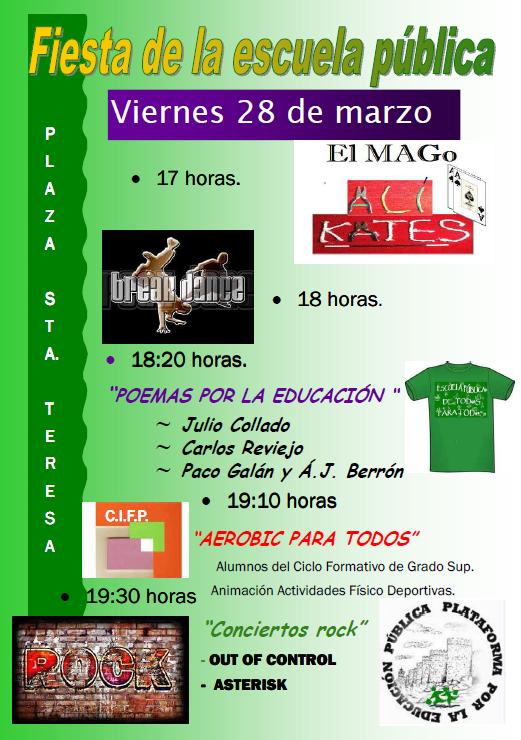 Av_Fiesta_Escuela_Publica