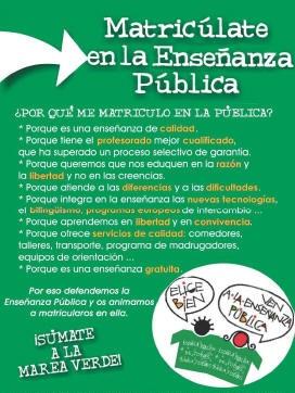 Cartel_Matriculate_Publica_272