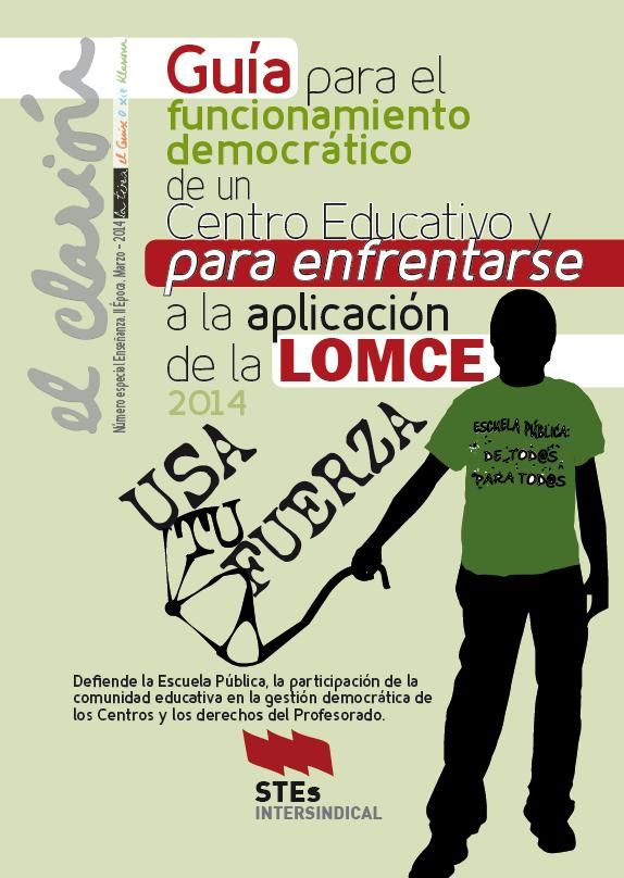 Guia_NO_LOMCE_STEs