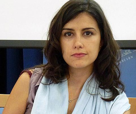 Olga_Rodriguez_Francisco