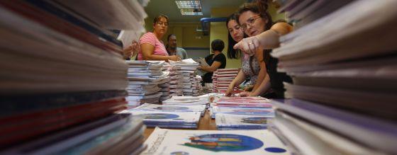 libros_madres