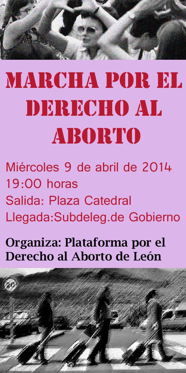 140409_manifestacion_aborto_le