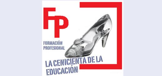 FP_Cenicienta_400
