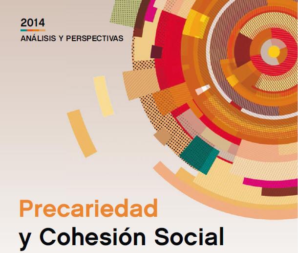 Precariedad_CohesionSocial