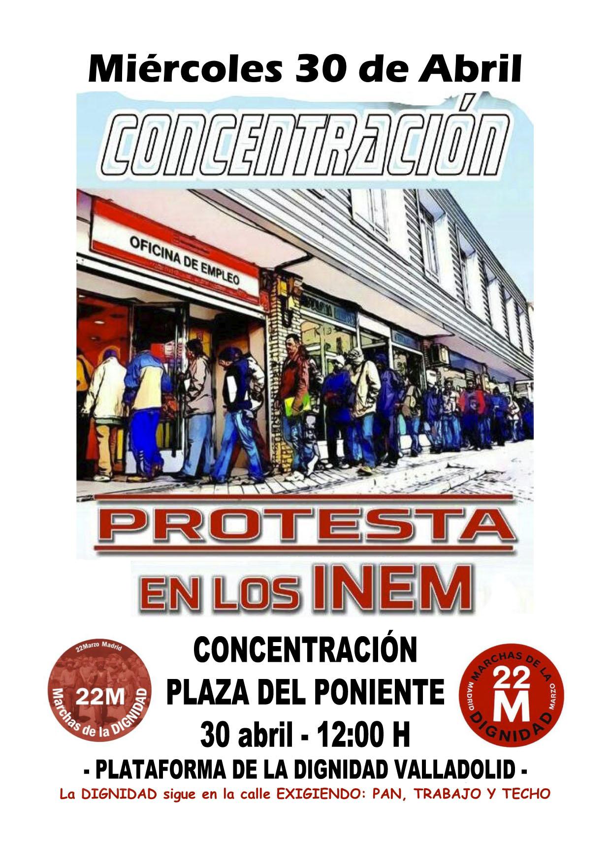 cartelinem30abril2014