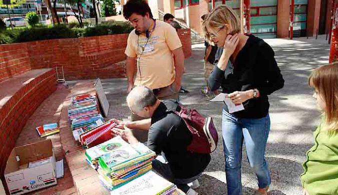 libros_trueque