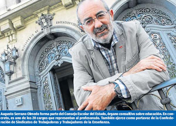 Augusto_Serrano_Olmedo