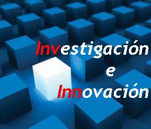 Investigacion-innovacion